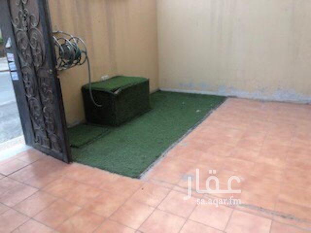 دور للإيجار في شارع مسور ، حي اليرموك ، الرياض ، الرياض