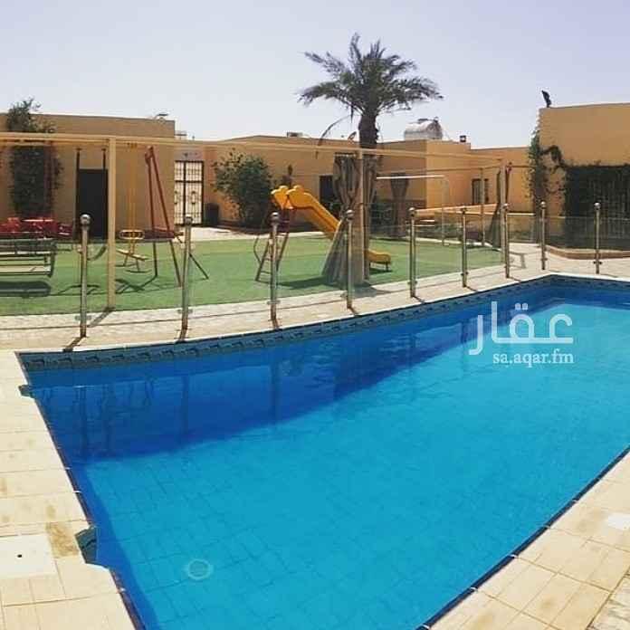 استراحة للإيجار في شارع محمد سعيد خفاجي ، حي ابحر الجنوبية ، جدة