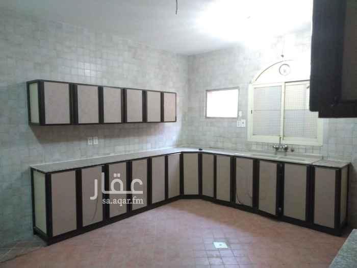 شقة للإيجار في شارع 16 ب ، حي الجسر ، الخبر ، الخبر