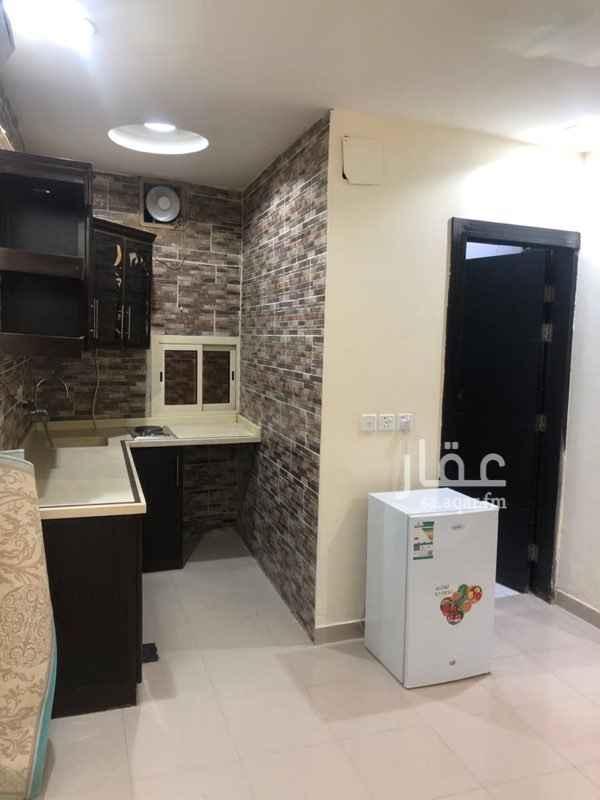 شقة للإيجار في حي ، شارع فاطمة الزهراء ، حي جرير ، الرياض ، الرياض