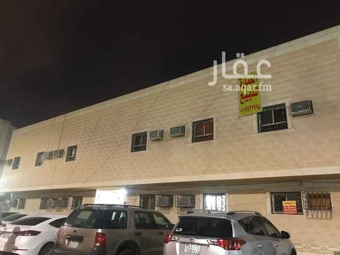 عمارة للبيع في شارع ابن طولون ، حي الشفا ، الرياض