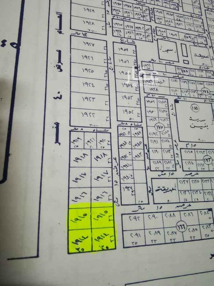 أرض للبيع في شارع وادي الحمامة ، حي الصحافة ، الرياض ، الرياض