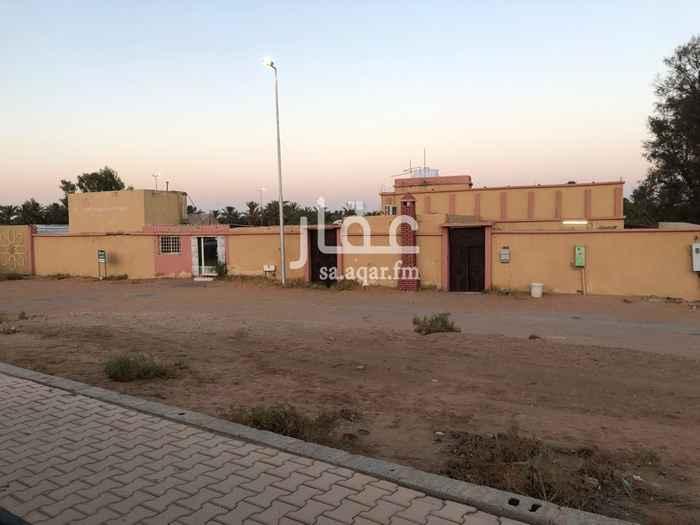 بيت للبيع في حي النسيم ، عنيزة ، عنيزة