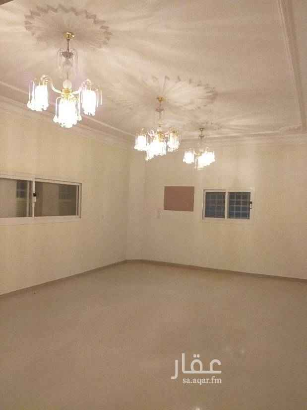 دور للإيجار في شارع الند ، حي الخليج ، الرياض