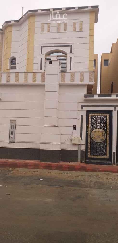 شقة للإيجار في شارع محمد العقيل ، حي النهضة ، الرياض ، الرياض