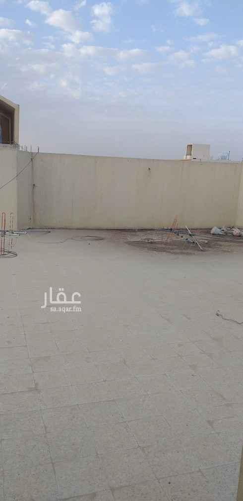 دور للإيجار في شارع ياسين الخطيب ، حي الخليج ، الرياض ، الرياض