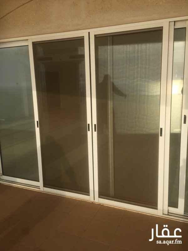 شقة للبيع في طريق الكورنيش, حي الشاطئ, جدة