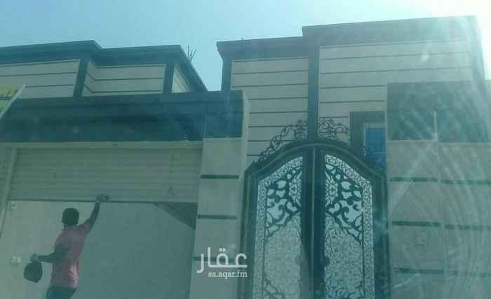 فيلا للبيع في شارع خولة بنت عمرو ، حي الأمانة ، الدمام ، الدمام