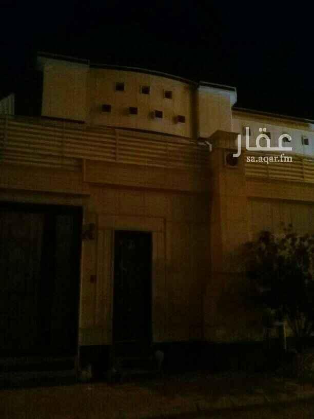 شقة للإيجار في شارع 280 ، حي المونسية ، الرياض