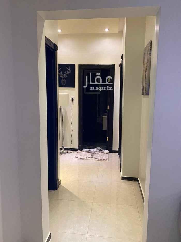 شقة للبيع في شارع عبدالرحمن الداخل ، حي طويق ، الرياض ، الرياض