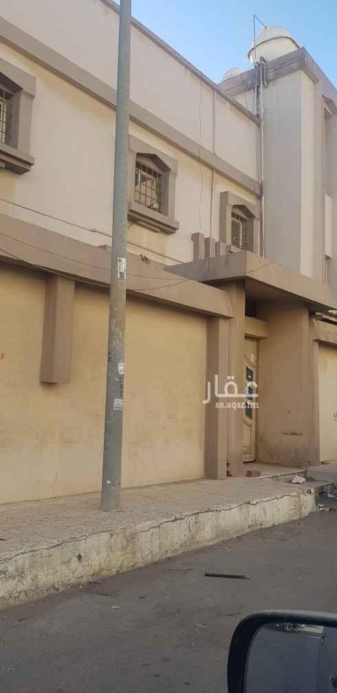 عمارة للبيع في شارع 21 ا ، حي الجلوية ، الدمام ، الدمام