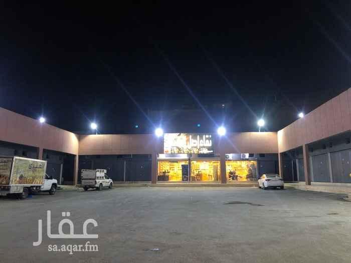 محل للإيجار في شارع التراث ، حي النظيم ، الرياض ، الرياض