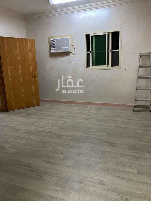 شقة للإيجار في شارع وادي الشهابية ، حي بدر ، الرياض ، الرياض