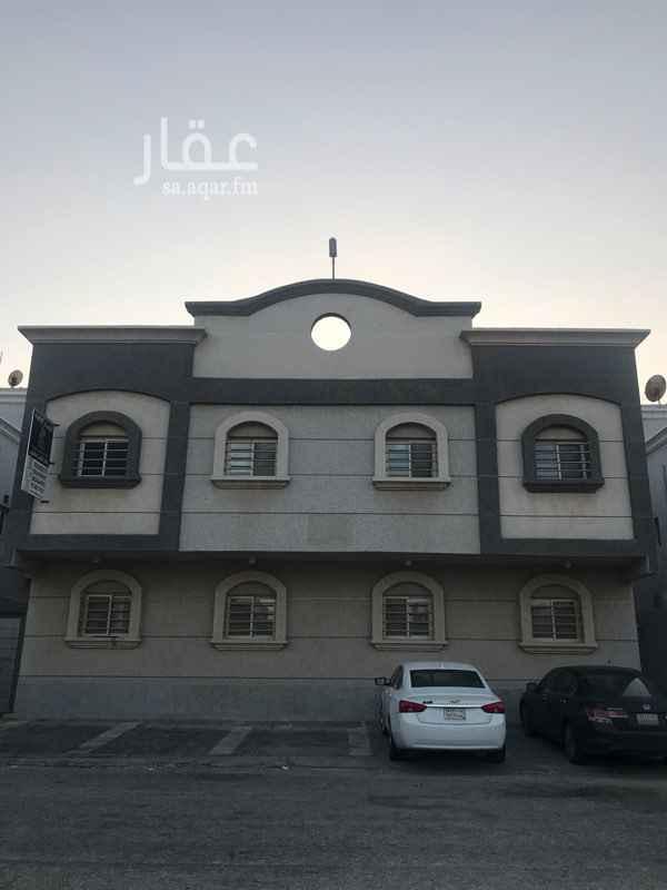 شقة للإيجار في شارع الطاهري ، حي الراكة الجنوبية ، الخبر ، الخبر