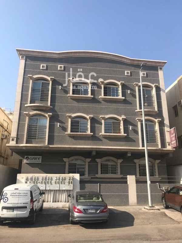 شقة للإيجار في شارع الابتهال ، حي العقربية ، الخبر ، الخبر