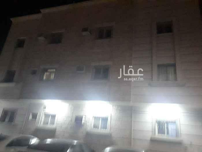 شقة للإيجار في شارع اليمن ، حي الفيحاء ، الدمام