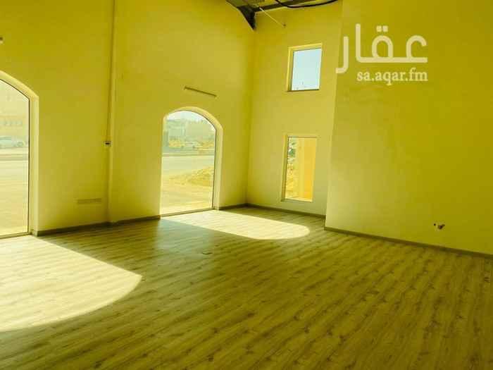 عمارة للإيجار في شارع الدهناء ، الرياض ، الرياض