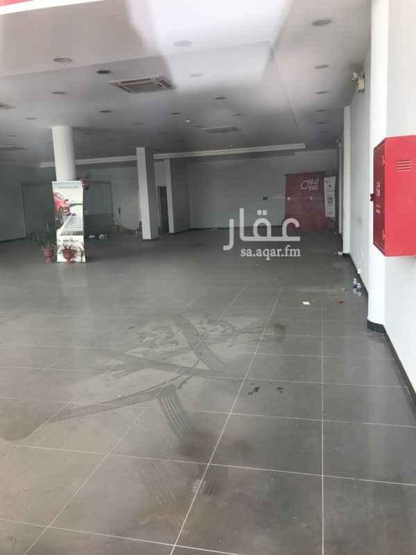 محل للإيجار في نمار, الرياض