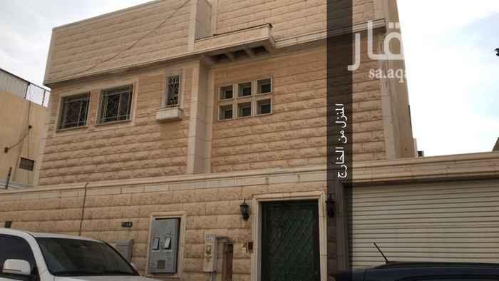دور للإيجار في شارع السيل ، حي الربوة ، الرياض ، الرياض