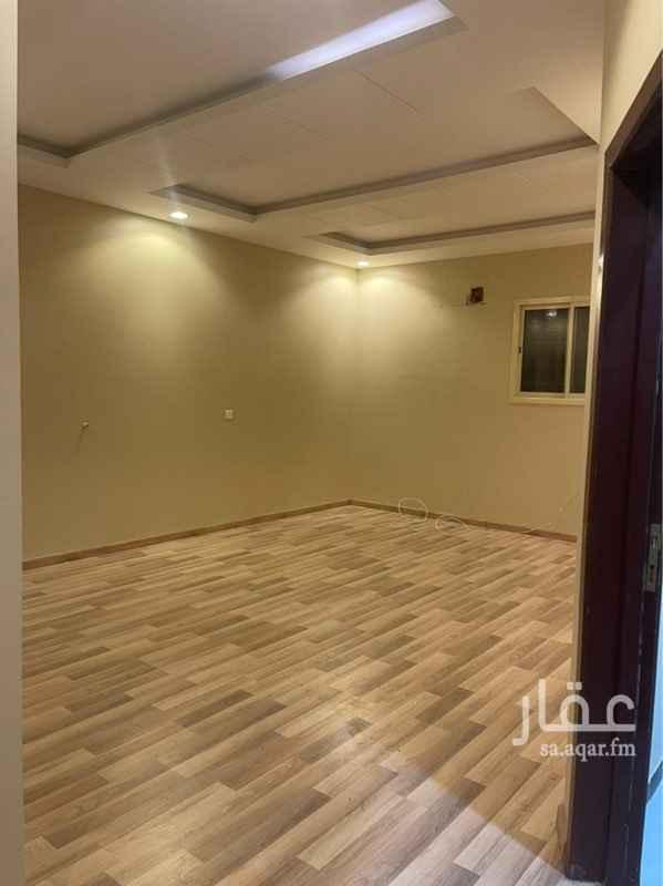 دور للإيجار في شارع المرازيق ، حي الحزم ، الرياض ، الرياض