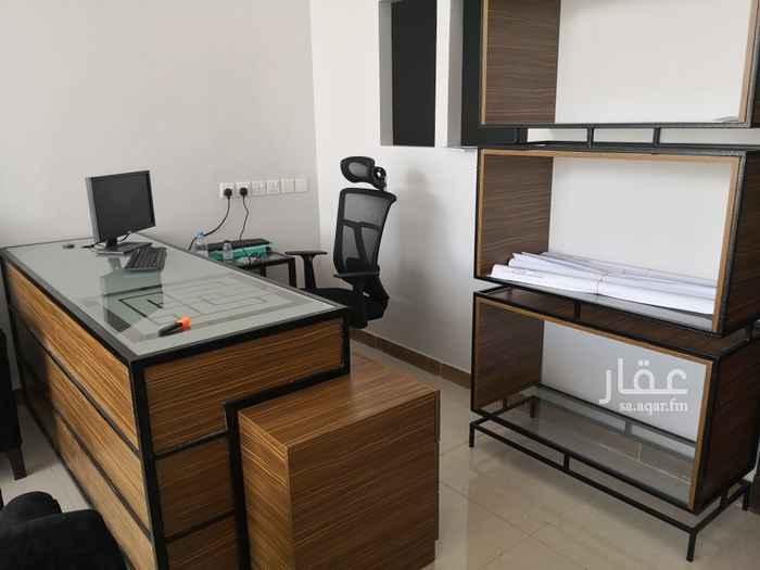 محل للبيع في شارع ريحانه بنت زيد ، الرياض