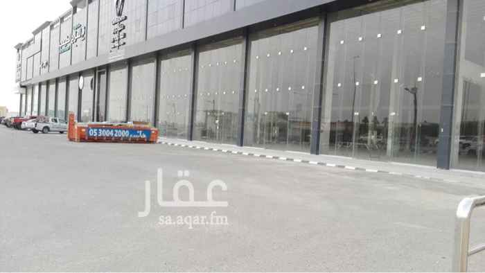 مكتب تجاري للإيجار في حي الياسمين ، الرياض ، الرياض