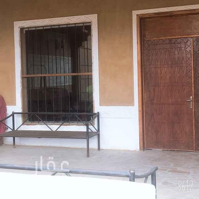 استراحة للإيجار في شارع الشيخ عبدالله بن جبرين ، حي القيروان ، الرياض ، الرياض