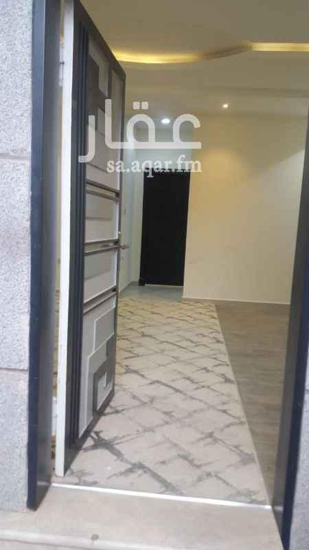 دور للإيجار في شارع الزيني بن ظهيره ، حي القيروان ، الرياض ، الرياض