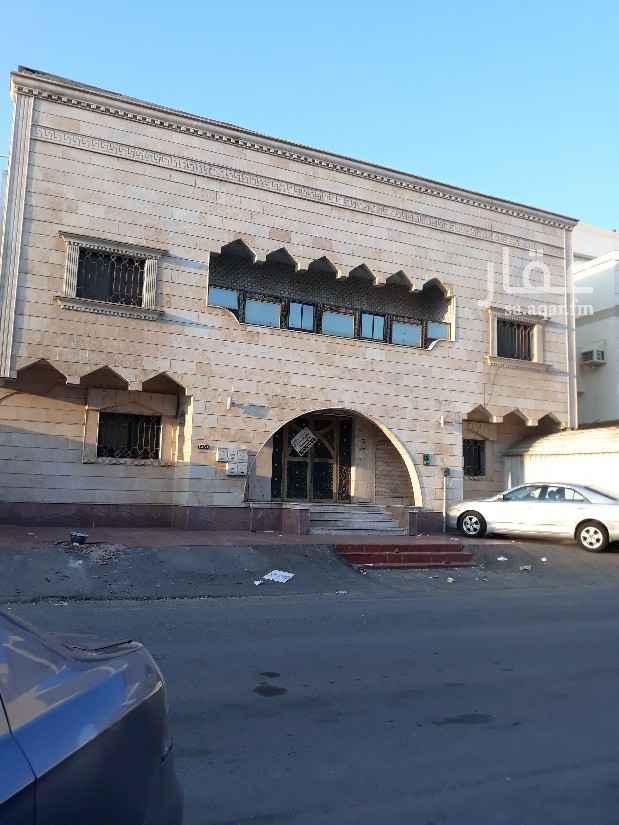 شقة للإيجار في شارع محمد شطا ، حي النعيم ، جدة ، جدة