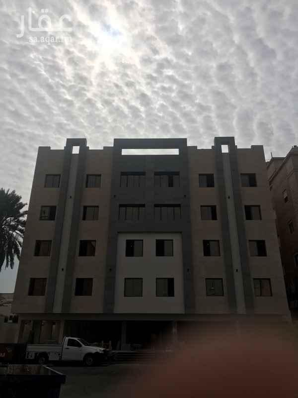 شقة للبيع في شارع مواكب النصر ، حي السلامة ، جدة ، جدة