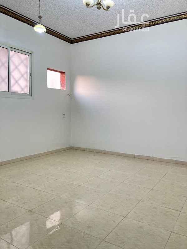 شقة للإيجار في طريق الشيخ عيسى بن سلمان ال خليفة ، حي المعيزيلة ، الرياض ، الرياض