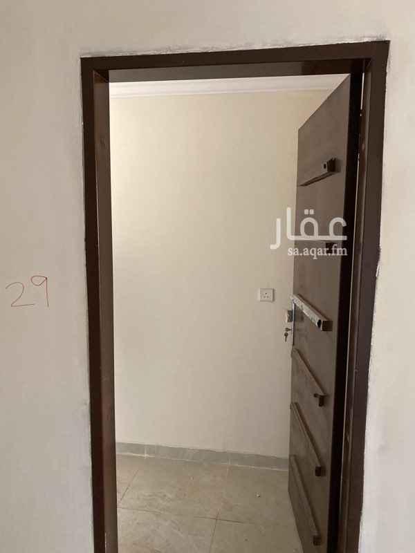 شقة للإيجار في طريق الخرج ، حي المصفاة ، الرياض