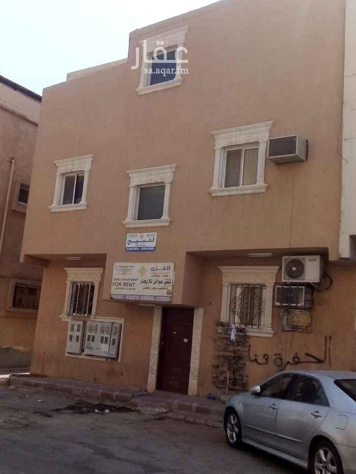 عمارة للبيع في شارع سيهات ، حي ثليم ، الرياض ، الرياض