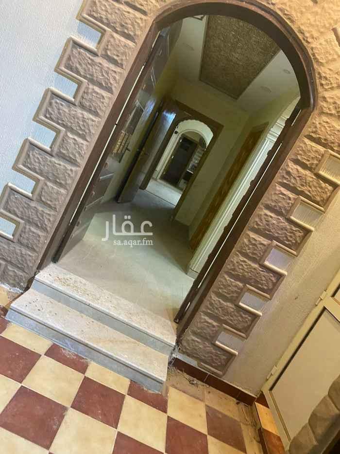 فيلا للإيجار في شارع المركبة ، حي الحزم ، الرياض ، الرياض
