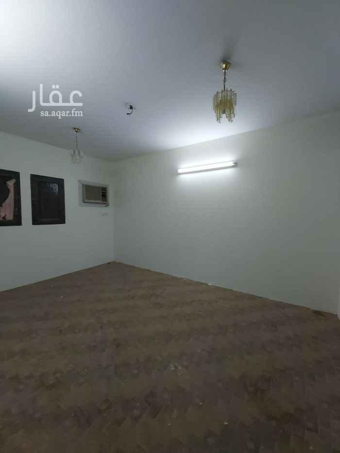شقة للإيجار في شارع عامر بن ثابت ، حي الملز ، الرياض ، الرياض