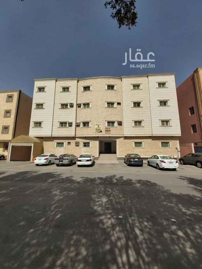 شقة للإيجار في شارع ابن باديس ، حي الربوة ، الرياض ، الرياض