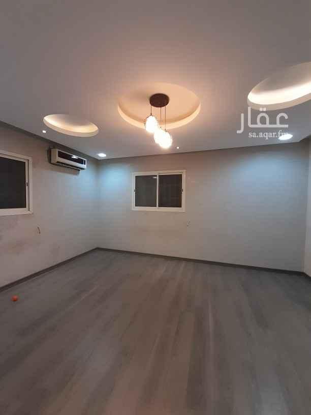 دور للإيجار في حي ، شارع محمد الحربي ، حي المونسية ، الرياض ، الرياض