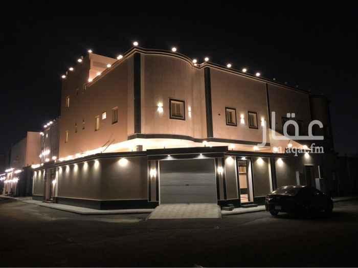 فيلا للإيجار في شارع محمد كمال الدين الفارسي ، حي الرحمانية ، جدة ، جدة