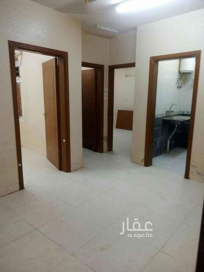 شقة للإيجار في شارع عبدالرزاق بن همام ، حي ثليم ، الرياض ، الرياض