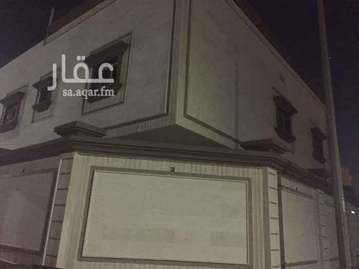 بيت للبيع في شارع ابو عيسى بن جبر ، حي طيبة ، الدمام