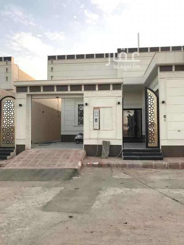 بيت للبيع في شارع أحمد بن عبيد البصري ، حي المهدية ، الرياض ، الرياض