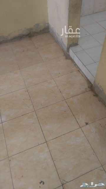 شقة للإيجار في شارع موسى بن عبدالله ، حي اليمامة ، الرياض ، الرياض