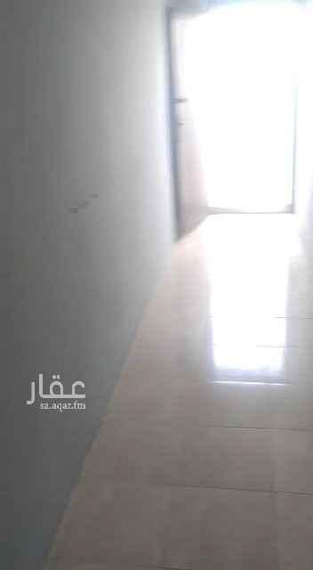 شقة للإيجار في شارع الفارعة ، حي اليمامة ، الرياض ، الرياض