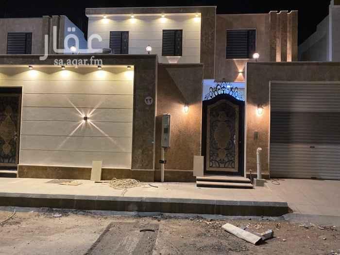 دور للبيع في شارع ابراهيم بن اسحاق ، حي السلام ، المدينة المنورة ، المدينة المنورة