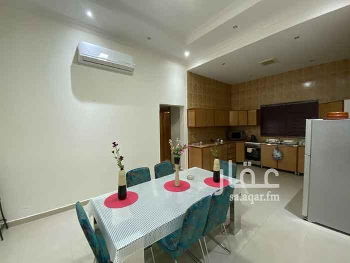 شقة للبيع في حي الملك عبدالله ، الرياض