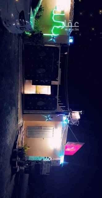 استراحة للإيجار في شارع زقاق وادي اشيقر ، حي البلد ، جدة