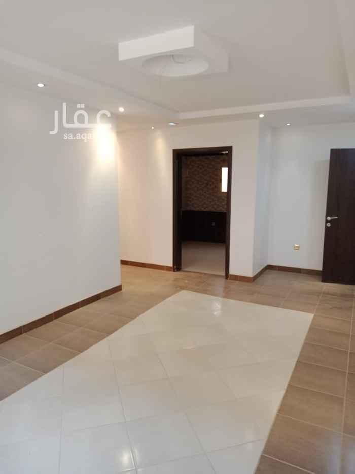 شقة للإيجار في شارع سوار بن همام ، حي غبيرة ، الرياض ، الرياض