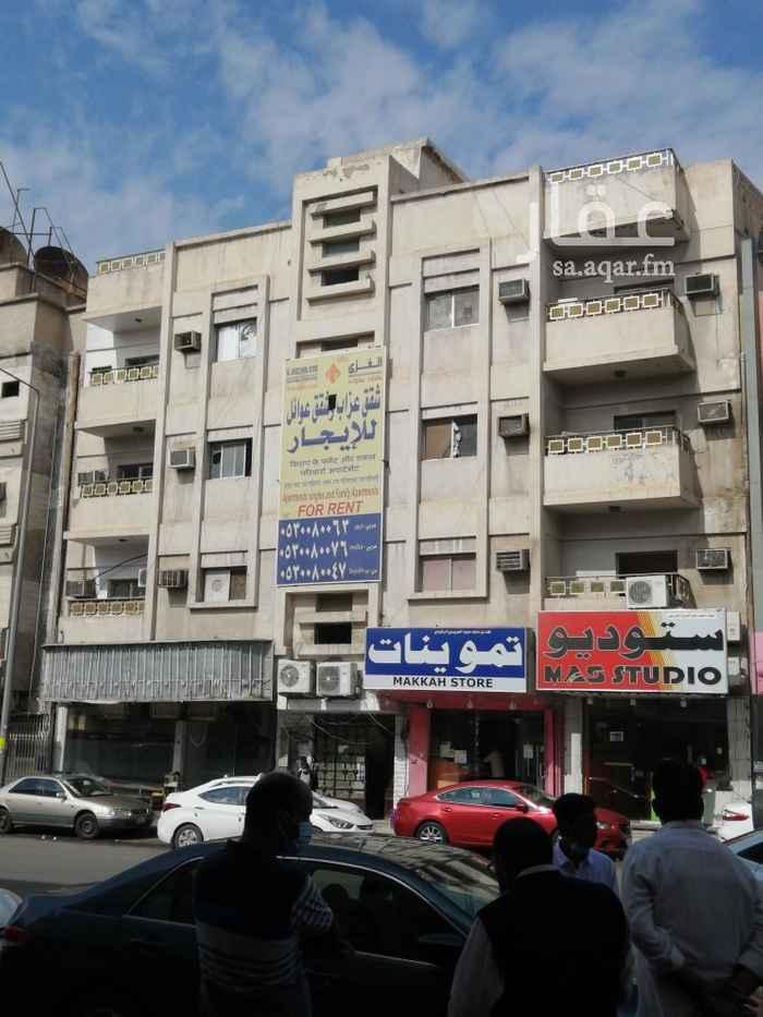 شقة للإيجار في شارع ابي أيوب الأنصاري ، حي المرقب ، الرياض ، الرياض