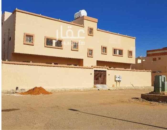 شقة للإيجار في شارع اسلم الاشهرى ، حي الزهرة ، المدينة المنورة ، المدينة المنورة