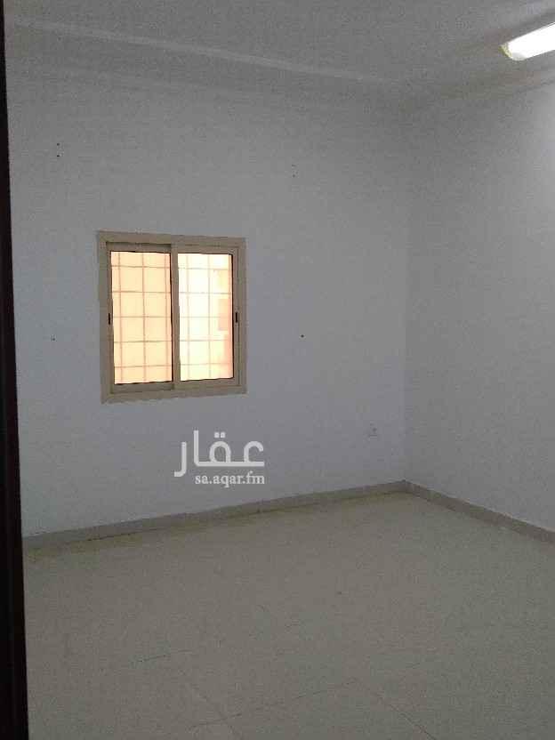 شقة للإيجار في شارع عدي بن عمرو ، ضاحية الملك فهد ، الدمام ، الدمام